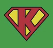 Super K Kids Clothes
