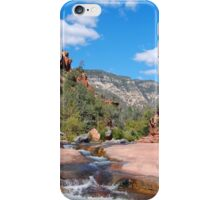 Oak Creek > iPhone Case/Skin