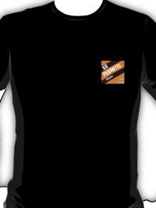 So Pedantic Logo T-Shirt