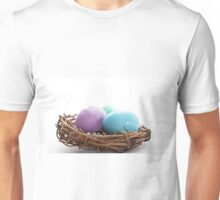 Happy Easter (2015) Unisex T-Shirt