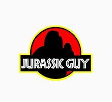 Jurassic Guy (Jurassic Park) Unisex T-Shirt