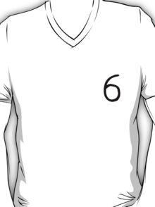 6ix T-Shirt