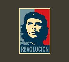 Revolucion! Unisex T-Shirt