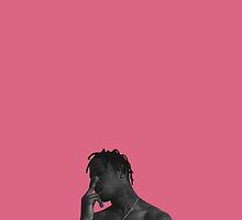 TRVISXX by Michael Wright