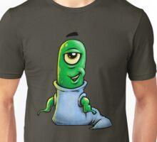 Private Pahhtz Unisex T-Shirt