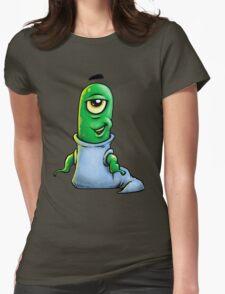 Private Pahhtz T-Shirt