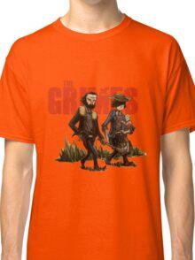 The Grimes Classic T-Shirt