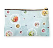 Sweet Fruit Lemonade Studio Pouch