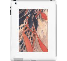 In The Shade iPad Case/Skin