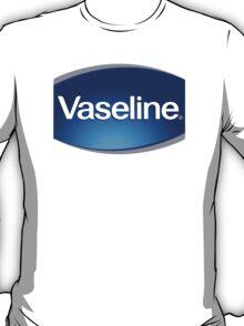 Vaseline T-Shirt