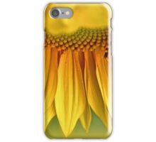 Sunshine On A Stalk iPhone Case/Skin