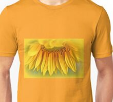 Sunshine On A Stalk Unisex T-Shirt