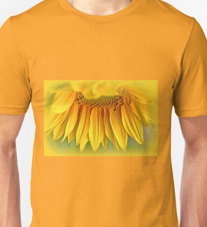 Sunshine On A Stalk Unisex T-Shirt