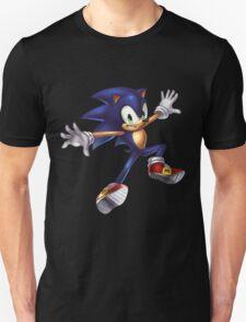 Sonic T-Shirt