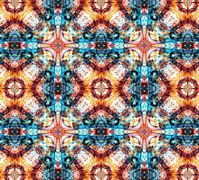 Psychedelic by Eunoia