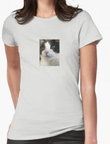 Bugsy T-Shirt T-Shirt