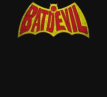 BatDevil Returns Unisex T-Shirt
