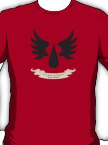 Blood Angels - Warhammer T-Shirt