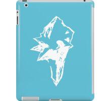 Final Fantasy IX - Crystal iPad Case/Skin