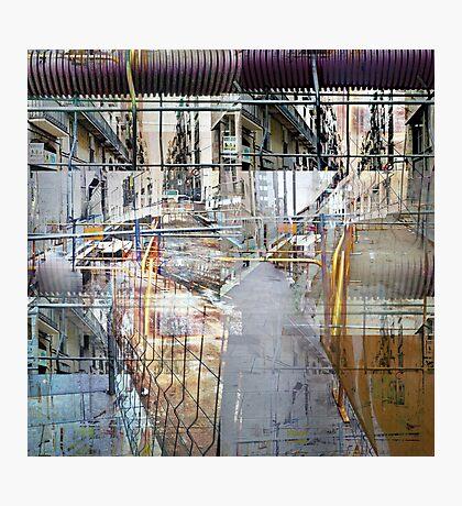 CAM02069-CAM02072_GIMP_A Photographic Print