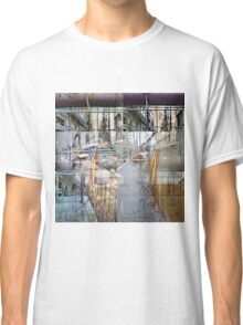 CAM02069-CAM02072_GIMP_A Classic T-Shirt