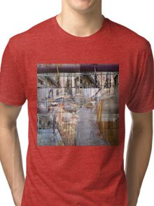 CAM02069-CAM02072_GIMP_A Tri-blend T-Shirt