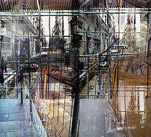 CAM02069-CAM02072_GIMP_B by Juan Antonio Zamarripa
