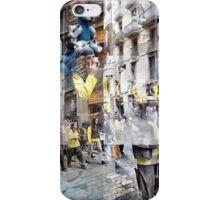 CAM02117-CAM02120_GIMP_A iPhone Case/Skin