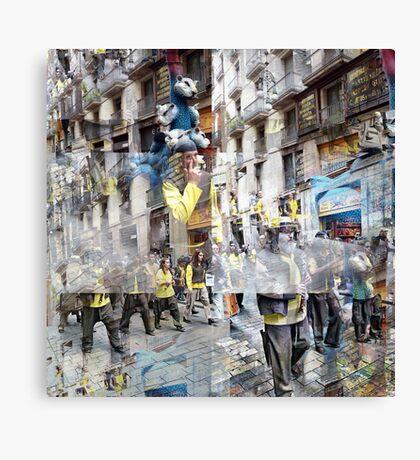 CAM02117-CAM02120_GIMP_A Canvas Print