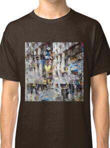 CAM02117-CAM02120_GIMP_A Classic T-Shirt