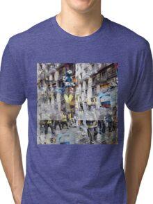 CAM02117-CAM02120_GIMP_A Tri-blend T-Shirt