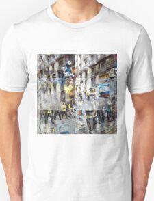 CAM02117-CAM02120_GIMP_A T-Shirt