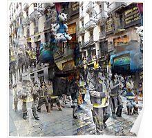 CAM02117-CAM02120_GIMP_B Poster