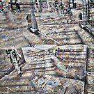 CAM02123-CAM02126_GIMP_A by Juan Antonio Zamarripa [Esqueda]