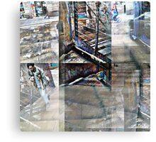 CAM02123-CAM02126_GIMP_B Canvas Print
