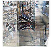 CAM02123-CAM02126_GIMP_B Poster