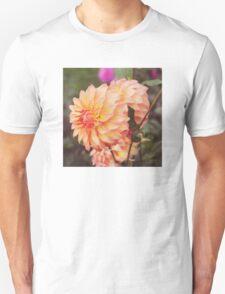 Peach Parfait T-Shirt