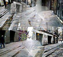 CAM02127-CAM02130_GIMP_A by Juan Antonio Zamarripa