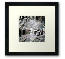 CAM02127-CAM02130_GIMP_A Framed Print