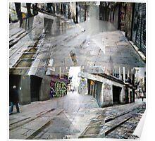 CAM02127-CAM02130_GIMP_A Poster