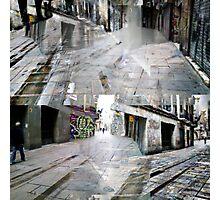 CAM02127-CAM02130_GIMP_A Photographic Print