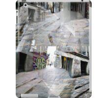 CAM02127-CAM02130_GIMP_A iPad Case/Skin