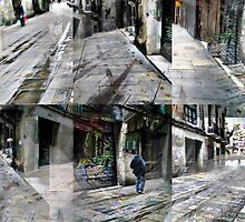 CAM02127-CAM02130_GIMP_B by Juan Antonio Zamarripa