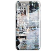CAM02146-CAM02149_GIMP_A iPhone Case/Skin