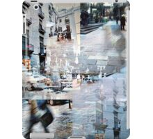 CAM02146-CAM02149_GIMP_A iPad Case/Skin
