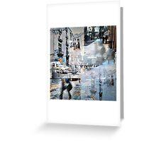 CAM02146-CAM02149_GIMP_A Greeting Card