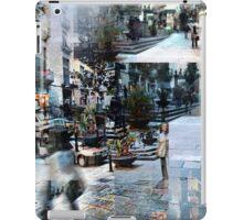 CAM02146-CAM02149_GIMP_B iPad Case/Skin