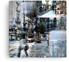 CAM02146-CAM02149_GIMP_B Canvas Print