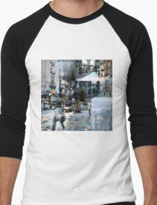 CAM02146-CAM02149_GIMP_B Men's Baseball ¾ T-Shirt