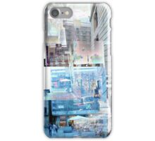 CAM02150-CAM02153_GIMP_A iPhone Case/Skin